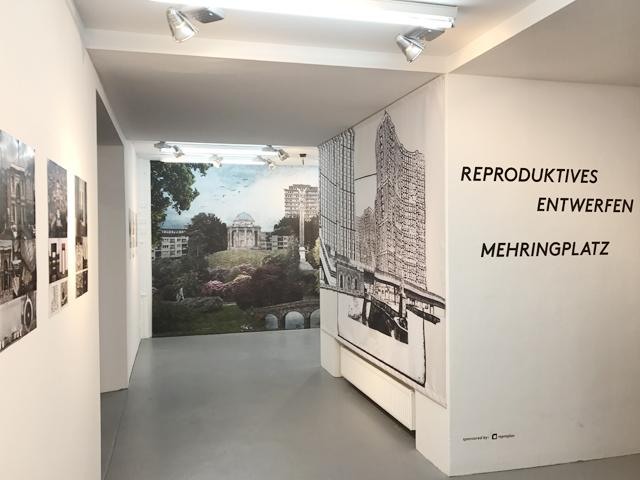 Mehringplatz_67jpg